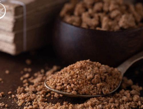 黑糖攝影|Brown sugar|古早味產品|黑糖道|產品攝影|網購產品|台北商攝