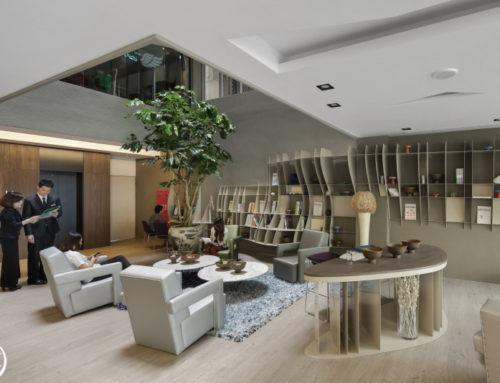 台中飯店攝影|鳥日子飯店|度假飯店|民特色宿|空間攝影|房地產攝影|建築攝影|商空攝影