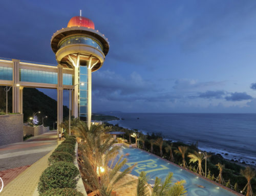 墾丁飯店攝影|H會館|度假飯店|民宿攝影|空間攝影|房地產攝影|建築攝影|商空攝影