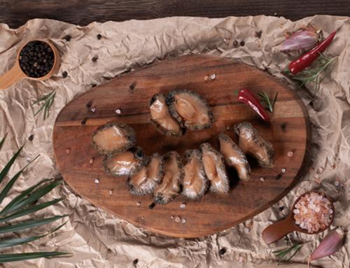 網購攝影|宅配攝影|美食攝影|日本和牛|麻辣鮑魚|骰子牛|松阪豬肉|水餃|干貝