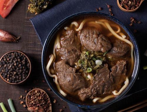 美食攝影|美食攝影|宅配網購商品|牛肉麵攝影|臺菜攝影|網購平台|BEEF NOODLE