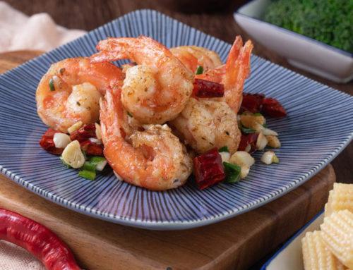美食攝影|商務會議便當|臺菜料理|建臺菜攝影|古早味|網路購物|外送平台攝影|台灣小吃