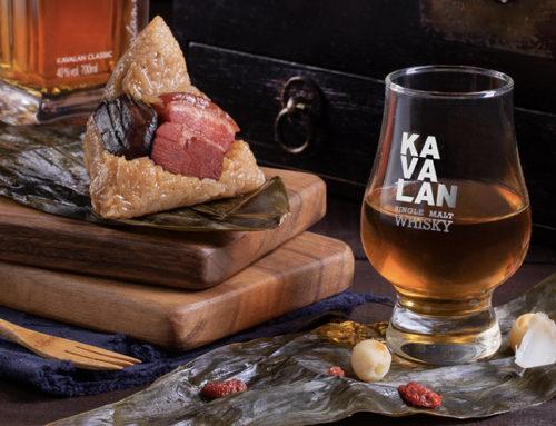 商品攝影|葛瑪蘭威士忌|酒攝影|官網攝影|端午節SP攝影|網路購物|Amazon|蝦皮攝影|肉粽
