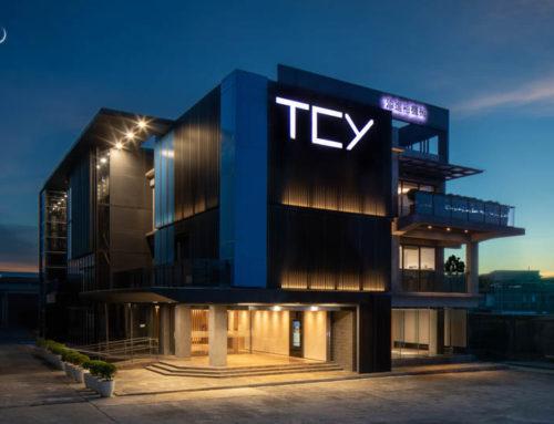 企業品牌形象|台北商業攝影|機械設備工廠|TCY|建築空間攝影|會議室