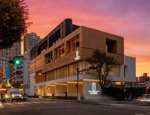 房地產攝影|空間攝影|建築攝影|合環landmark|飯店攝影|預售中心|商辦中心攝影
