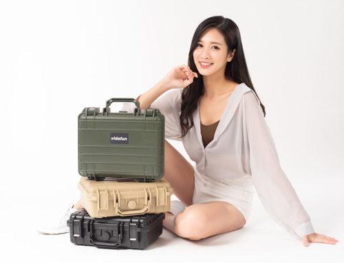 商業攝影|商品攝影|網拍攝影|防水箱|產品攝影|蝦皮|Amazon攝影|vidafun