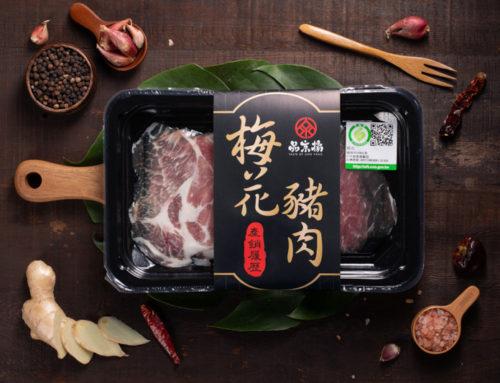 美食攝影|網路購物攝影|商業攝影|滴雞精|火鍋料攝影|商品攝影|台灣履歷豬肉|Momo購物