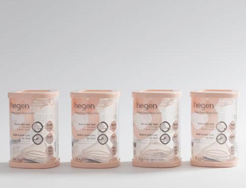 婦幼兒商品|產品攝影|商業攝影推薦|奶瓶|Hegen|金色奇蹟|蝦皮網拍|網路購物