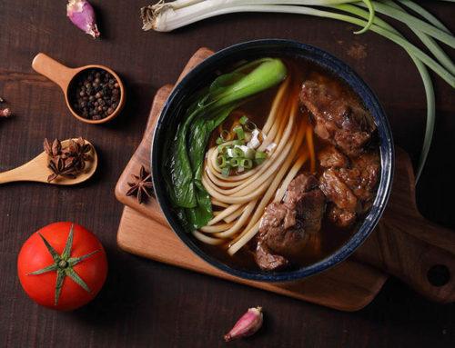 美食攝影|手工牛肉麵攝影|商業攝影|網拍美食|商品攝影|蝦皮攝影|台北攝影師|Beef noodles