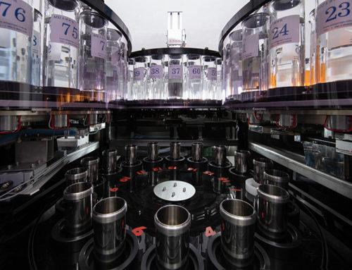 機械攝影|商業攝影|產品攝影|工業設備|台北商攝|網路購物|企業形象攝影|工廠攝影