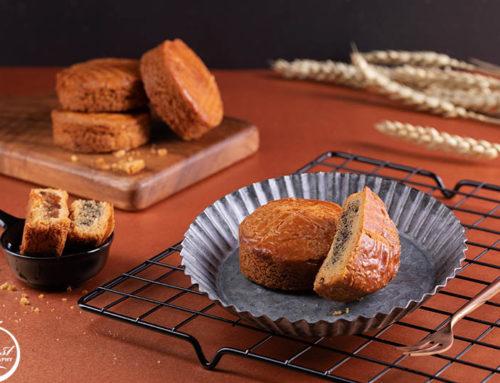 甜點攝影|美食攝影|台北商攝|中式點心|伴手禮|西式甜點|產品攝影|黑糖道
