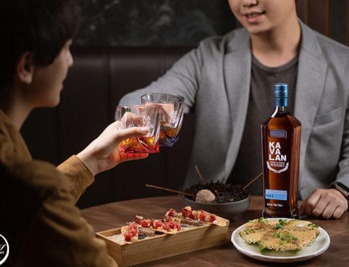 商品攝影|商業攝影|威士忌酒|Whisky wine|KAVALAN|網路購物|金車噶瑪蘭|台北商攝