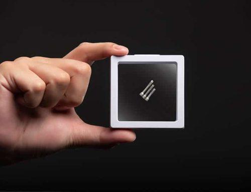 商品攝影|商業攝影|形象照|高科技產品|台中商攝|人像攝影|Micro products|機械攝影|網購攝影