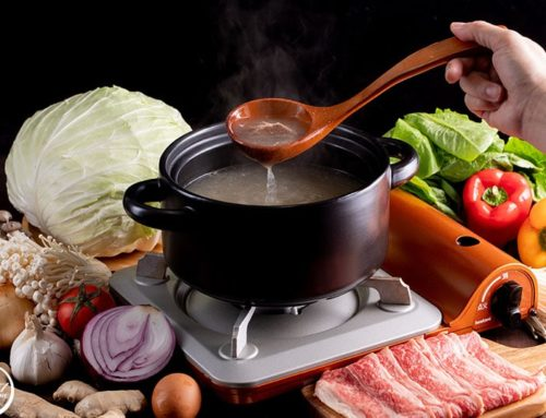 美食攝影|商業攝影|火鍋湯底包|網路宅配|商品攝影|韓式生活牛骨湯|蝦皮|pchome