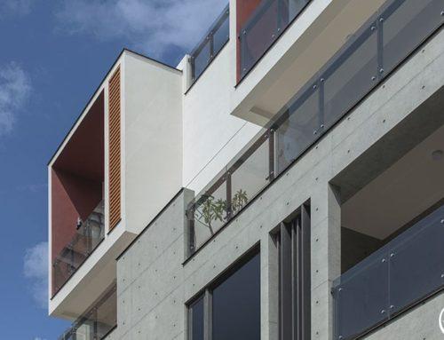 建築攝影|空間攝影|新竹商業攝影|室內商攝|飯店攝影|房地產攝影|Airbnb|商空攝影