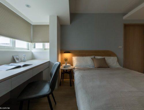 住宅攝影|空間攝影|建築攝影|室內設計|飯店攝影|台北蘆洲住宅|Airbnb|日式簡約設計