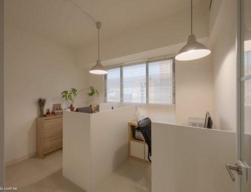 辦公室攝影|空間攝影|建築攝影|室內商攝|飯店攝影|設計公司|Airbnb|商空攝影