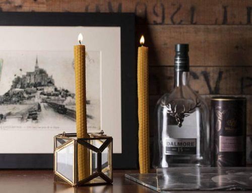 商品攝影|商業攝影|亞馬遜商攝|Amazon photography|台北商攝|蠟燭|taper candle|網購攝影