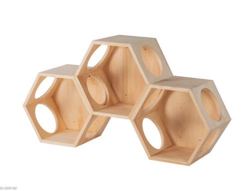 商品攝影|商業攝影|木製傢俱攝影|小學課桌椅|台北商攝|辦公室用品|Amazon亞馬遜|原木傢俱