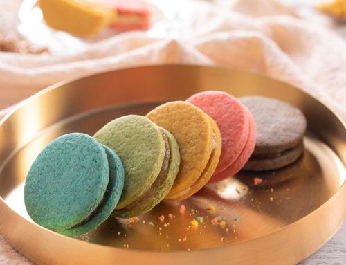 餅乾攝影|美食攝影|商業攝影|甜點攝影|網購攝影|商品攝影|亞馬遜攝影Amazon
