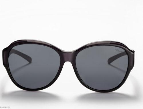 商品攝影|太陽眼鏡|商業攝影|sunglasses|台北商攝公司|網購攝影|亞馬遜攝影Amazon|官網形象照