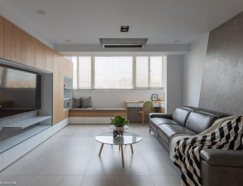 室內空間攝影|商業攝影|商空攝影|板橋民宅|飯店攝影|住宅攝影|建築攝影|Airbnb攝影