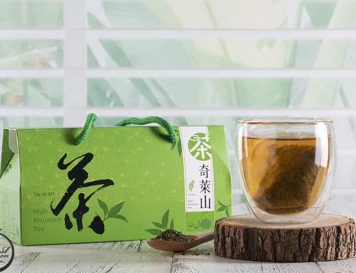 商品攝影|台灣茶攝影|茶包攝影|商業攝影|金屬立牌|網購攝影|亞馬遜攝影|Amazon