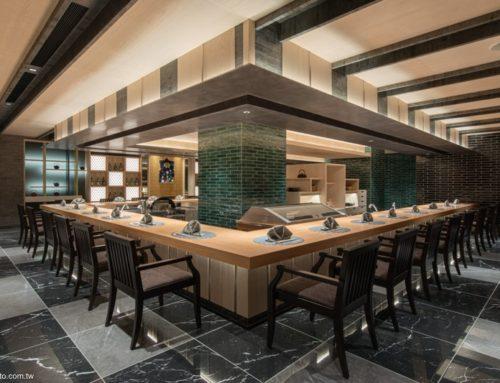 空間攝影|飯店攝影|商空攝影|商業攝影|JR東日本飯店|室內設計攝影|建築攝影|民宿攝影
